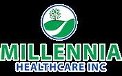 Millennia Healthcare